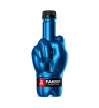 Energy drink FAKEER 370ml